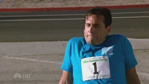Michael-in-Fun-Run-michael-scott-1535754-500-281